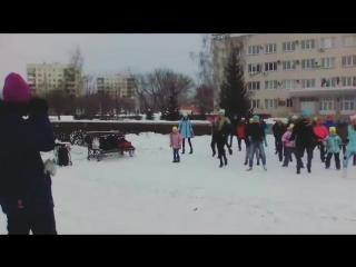 Kris_todo video
