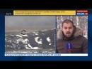 Украинские военные обстреляли Докучаевск из минометов