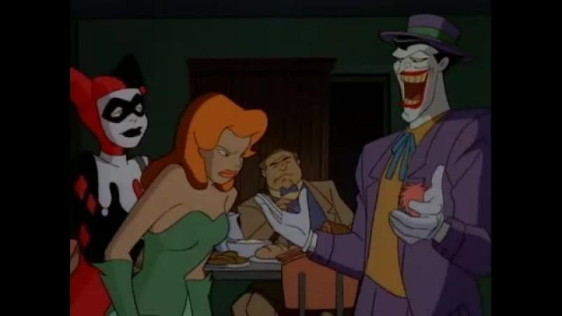 Proxy-Oops.I.Joker.Again