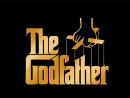 The Godfather (Live) The Danish National Symphony Orchestra