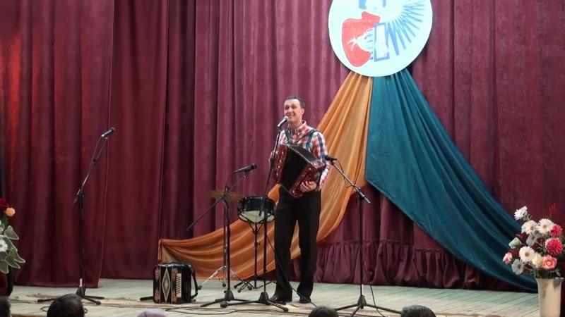 Иван Разумов - Не кукушечка кукует