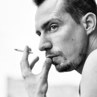 Александр Ледешков
