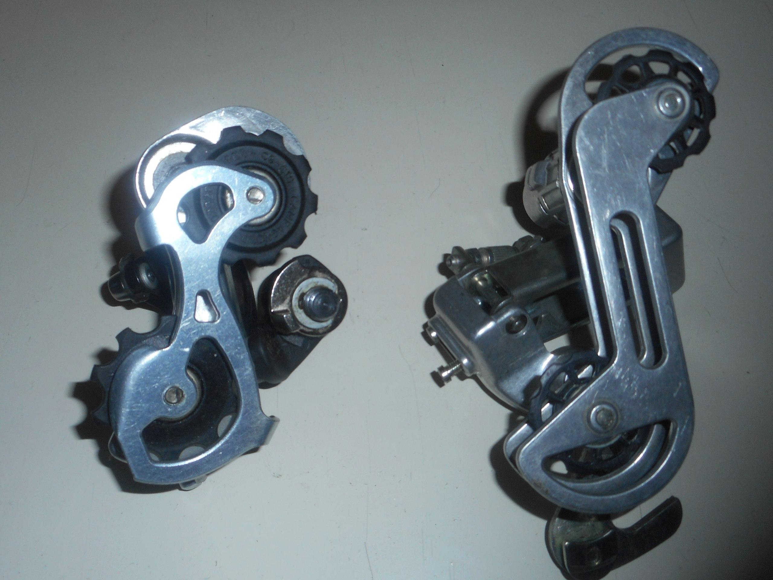 Покупка и продажа: велосипеды, комплектущие и аксессуары - Страница 4 OF3DjYD_BAk