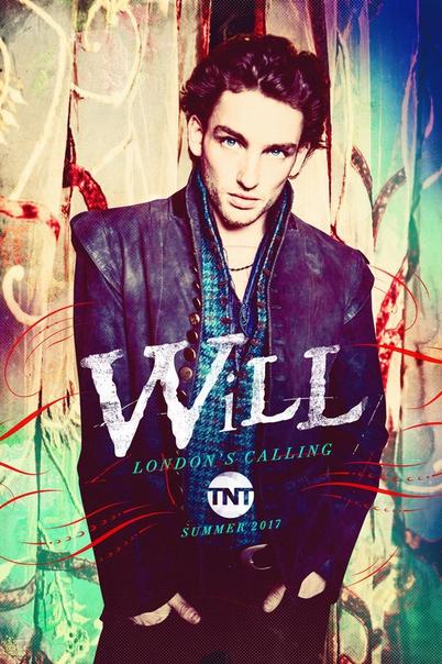 Уилл 1 сезон 1-10 серия BaibaKo | Will