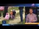 В Дагестане джинны сожгли дом