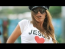 Sexole iPhone OFFICIAL VIDEO HD