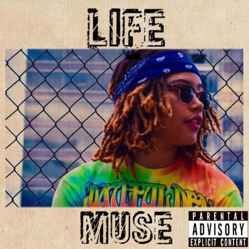Muse альбом Life