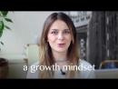 Этот УРОК АНГЛИЙСКОГО по TED лекции изменит вашу жизнь -- Skyeng