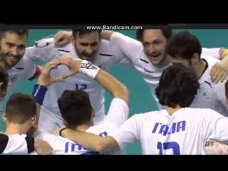 Итальянцы вызывают уважение !!! Вот КОМАНДА - УЧИМСЯ У ЛУЧШИХ !!! 777 #фс2018 #фЛОРБОЛ #FLOORBALL
