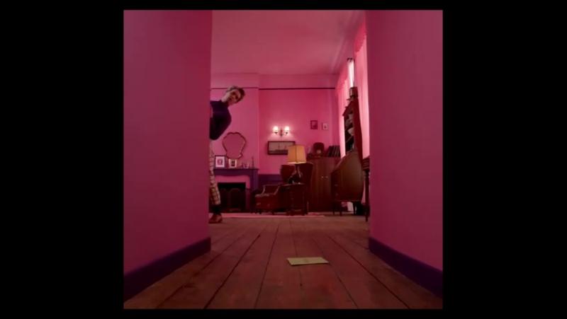 Belle à croquer (Delectable you) - trailer