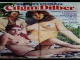 Çılgın Dilber--Aykut Düz-1979- Zerrin Doğan , Tarık Şimşek, Gülten Kaya, Aykut Düz