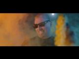 Redlight - Redlight feat. Sweetie Irie - Zum Zum (Official Video) ft. Sweetie Ir