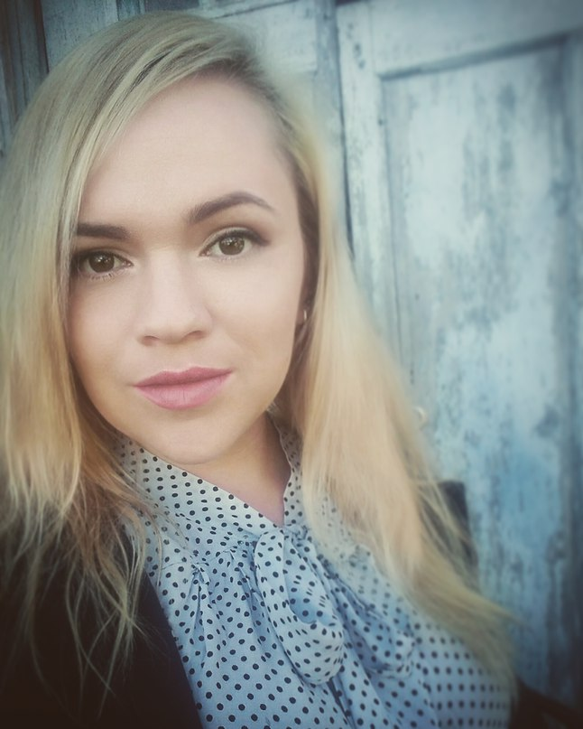 Татьяна Казанцева |
