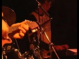 Павел Кашин, концерт, Лунный (online-video-cutter.com) (1)
