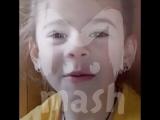 В Краснодарском крае тысячи людей ищут 5-летнюю Веронику