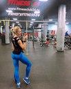 Natalia Trifanova фото #25
