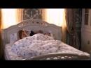 Катина любовь-2 11 Серия