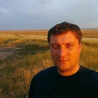 Сергей Сокиркин фото