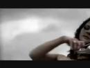 Escala-Palladio(Танго Смерти) (2)
