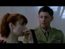 Dean and Charlie - Love Is Blind
