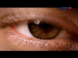 Vidim.li.mi.odno.i.tozhe.2012.SATRip.Files-X