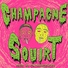 PHARAOH feat. Boulevard Depo - Champagne Squirt