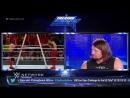 Talking Smack: Does AJ Styles Want to Face Shinsuke Nakamura?