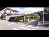 Saga perfecture, Kashima