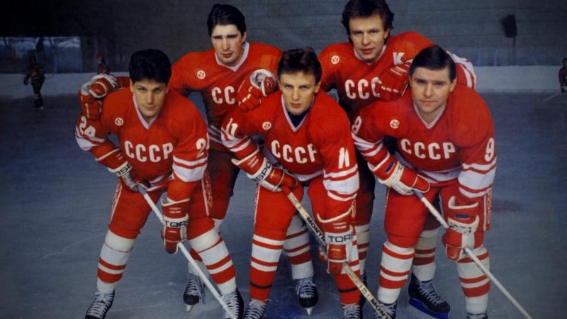 Великие Империи мира СССР