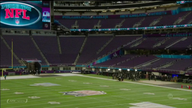 Inside The NFL (AFN Sports HD 01.02.18)