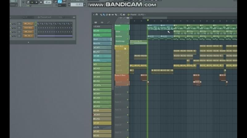 Bandicam 2018-02-19 15-14-37-342
