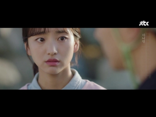 [MV] 'Just Between Lovers' OST Part.2 ♪ 'Aurora' - Savina & Drones ft. Kim Kyung Hee.