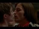 Я тебя люблю… Я тоже нет / Je t'aime moi non plus (1976)