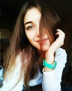 Вероника Киевская фото #7