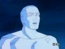 Человек-паук и его удивительные друзья - 1 Сезон 1 серия