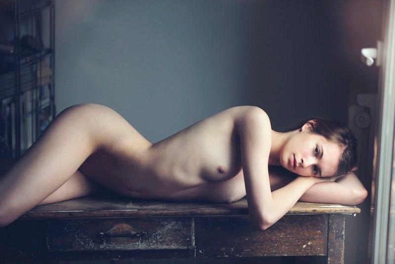 Daley Catherine