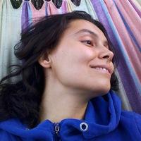 Наргис Рахмонова