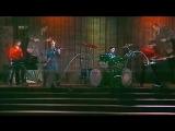 Земляне(солисты - Игорь Романов и Сергей Скачков) - Каскадёры (Владимир Мигуля) 1981