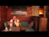 ЗАТЕМНЕННЫЕ СВЕТОМ ЧАЙКИ, (LIGHT TINTED GULLS) - 2018 г. - Трейлер (режиссер Павел Кузьминых)
