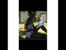 Chloe bennet: Съёмки фильма Девушка из Долины .