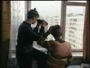 Ералаш № 102 - 1994 г - Экстрасенс
