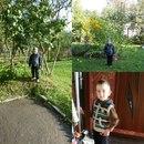 Олеся Олесик фото #9