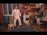 Просьба не мешать (VHS Video)