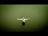 SUNLOUNGER ft ZARA - Crawling