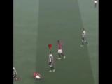FIFA 17 удивляет! :D
