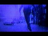 «Баския» |1996| Режиссер: Джулиан Шнабель | драма, биография