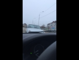 Аслан Ламроевский — Live