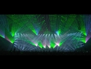 Dimitri Vegas  Like Mike - Bringing The Madness 2017 Reflections (FULL HD 3 HOUR LIVESET)