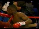 03 - Floyd Mayweather vs. Jerry Cooper [1997-01-18]