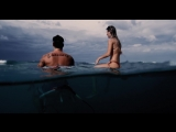 R3HAB x Lia Marie Johnson - The Wave (Official Music Video)